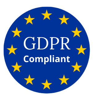 gdpr-compliant-logo